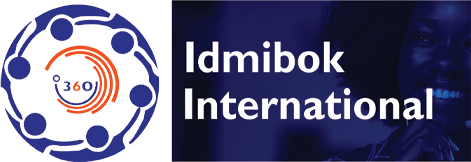 Idmibok International